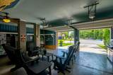 100 Clouter Creek Drive - Photo 68