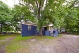 1710 Sumner Avenue - Photo 43