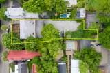 6 Montagu Street - Photo 3