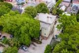 6 Montagu Street - Photo 52