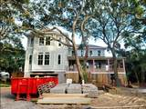 3806 Hartnett Boulevard - Photo 12