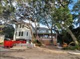 3806 Hartnett Boulevard - Photo 14
