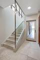 910 Middle Street - Photo 72