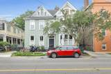 165 Broad Street - Photo 2