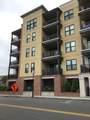 33 Calhoun Street - Photo 1