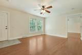 7279 George Washington Lane - Photo 5