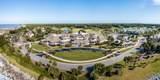 173 High Hammock Villas Drive - Photo 40