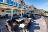 173 High Hammock Villas Drive - Photo 43