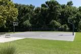 173 High Hammock Villas Drive - Photo 65