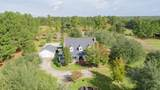 1068 Witherbee Road - Photo 1
