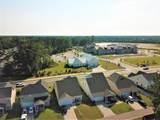 204 Foxbank Plantation Boulevard - Photo 43
