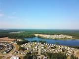 204 Foxbank Plantation Boulevard - Photo 45