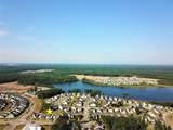 204 Foxbank Plantation Boulevard - Photo 46