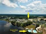 204 Foxbank Plantation Boulevard - Photo 48