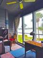 22 Mariners Cay Drive - Photo 6
