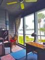 22 Mariners Cay Drive - Photo 9