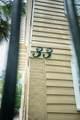 33 Pitt Street - Photo 15