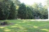 128 Tupelo Lane - Photo 3