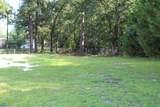 128 Tupelo Lane - Photo 4