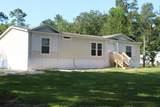 128 Tupelo Lane - Photo 5