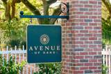 1011 Avenue Of Oaks - Photo 11