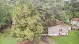 1134 Wilhite Drive - Photo 2