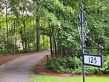 125 Cainhoy Landing Road - Photo 38
