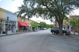 504 Thompson Street - Photo 48