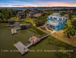 3605 Bay Point Drive - Photo 1