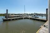 3605 Bay Point Drive - Photo 55
