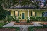 102 Oak Street - Photo 1