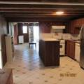 853 Middle Street - Photo 13