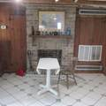 853 Middle Street - Photo 14