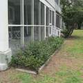 853 Middle Street - Photo 15