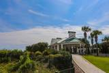 33 Ocean Point Drive - Photo 55