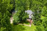 3040 Fickling Hill Road - Photo 101
