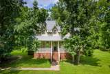 3040 Fickling Hill Road - Photo 102