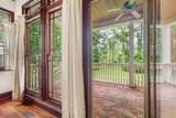 3040 Fickling Hill Road - Photo 31