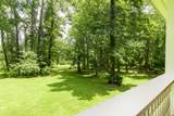 3040 Fickling Hill Road - Photo 33