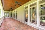 3040 Fickling Hill Road - Photo 34
