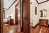3040 Fickling Hill Road - Photo 35