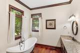 3040 Fickling Hill Road - Photo 36