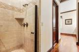 3040 Fickling Hill Road - Photo 40