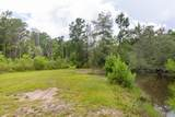 3040 Fickling Hill Road - Photo 83