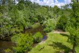 3040 Fickling Hill Road - Photo 85
