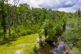 3040 Fickling Hill Road - Photo 88