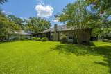 242 Tall Pines Road - Photo 42