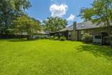 242 Tall Pines Road - Photo 43