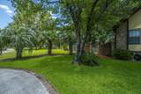 242 Tall Pines Road - Photo 45