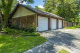 242 Tall Pines Road - Photo 48